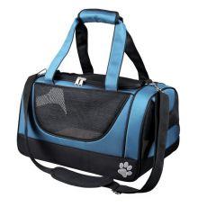Taška na přepravu psa a kočky JACOB - 27x23x42 cm