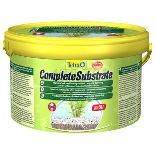 TetraPlant CompleteSubstrate 2,5kg