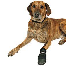 Boty pro psa Walker, ochranné - XXXL / 2 ks