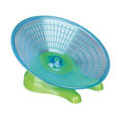 Kolotoč pro osmáka degu, potkany a činčily - 30 cm