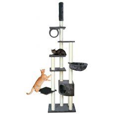Drápadlo pro kočku Madrid, 245–270 cm