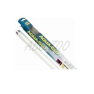Aqua GLO 60cm/20W