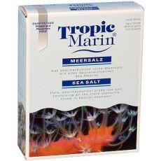 Tropic Marin mořská sůl 4 kg - 120 l