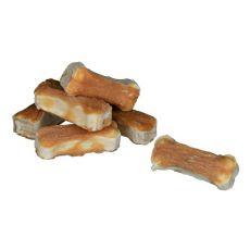 Kostičky pro psa s kuřecím masem - 120 g