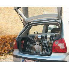 Klec pro psa a kočku Dog Residence MOBILE WIDE 91 x 60 x 72 cm
