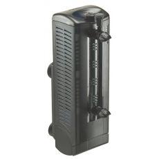 Filter do akvária vnitřní FLUVAL U3 , 600l/h