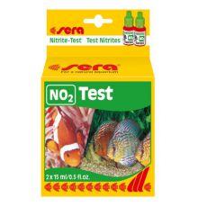 sera NO2 Test (nitrid)