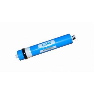 Náhradní membrána 300l/24hod - 80GLD