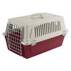 Přepravka pro psy a kočky Ferplast ATLAS 30 s polštářem