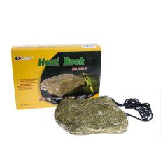 Výhřevný kámen do terária Resun HR-0615/8 W