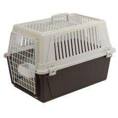 Přepravka pro psy a kočky Ferplast ATLAS 30 OPEN s polštářem