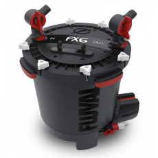 Filtr FLUVAL FX6, pro akvárium do 1500L