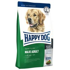 Happy Dog Supreme Fit and Well Adult Maxi 15 kg