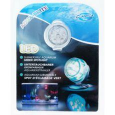 LED osvětlení Arcadia Aqua-Brite GREEN
