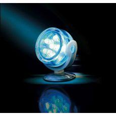 LED osvětlení Arcadia Aqua-Brite BLUE