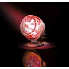 LED osvětlení Arcadia Aqua-Brite RED