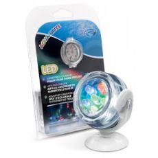 LED osvětlení Arcadia Aqua-Brite MULTI