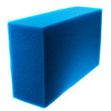 Bioakvacit - filtrační biomolitan 50x50x10cm, Filtren TM20