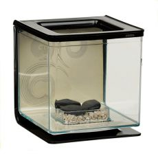 Akvárium MARINA Zen 2l, plastové