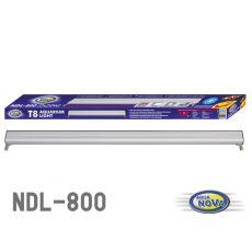 Osvětlení Aquanova NDL-800 / 2x20W