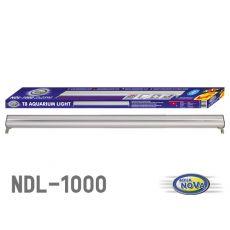Osvětlení Aquanova NDL-1000 / 2x25W