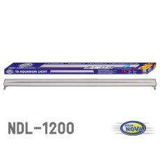 Osvětlení Aquanova NDL-1200 / 2x30W