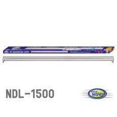 Osvětlení Aquanova NDL-1500 / 2x40W