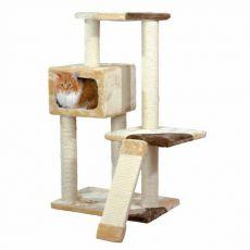 Drápadlo pro kočky ALMERIA - 106 cm