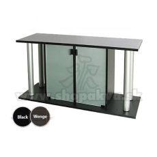 Skříňka pod akvárium DE LUXE 180 x 50 x 68 cm