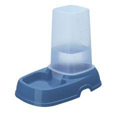 Dávkovač vody KUFRA 4 - modrý - 6,5 l