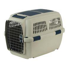Přepravka pro psy do 100 kg - Clipper 7 TORTUGA