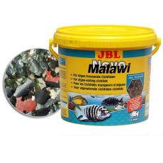 JBL NovoMalawi 5500 ml