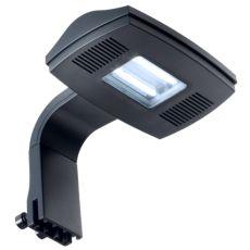 Osvětlení akvária Tetra LED Light Wave 8,5 W