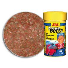 JBL NovoBetta 100 ml