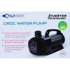 Čerpadlo do jezírka AquaSyncro CROC 10000, výtlak 4,2 m