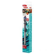 Ohřívač do akvária EHEIM thermocontrol 125 W