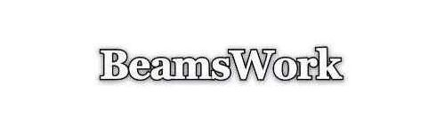 BEAMWORKS
