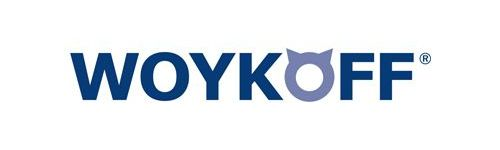 WOYKOFF