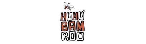 HUHU BamBoo