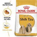 ROYAL CANIN ADULT SHIH - TZU 1,5 kg