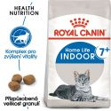 ROYAL CANIN INDOOR +7 – 1,5 kg