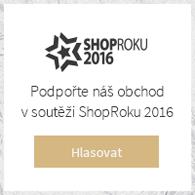 heureka shop roku 2016 hlas